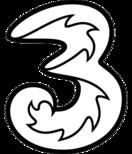 3 TRE
