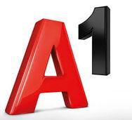 A1 CROATIA
