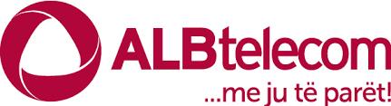 ALBtelecom