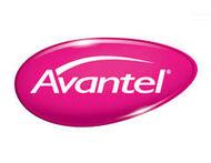 AVANTEL