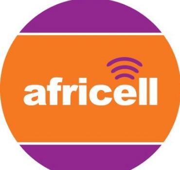 Africell Uganda