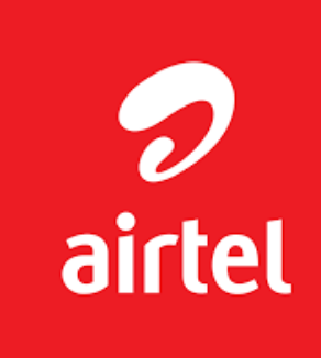 Airtel Zambia