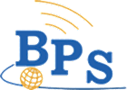 BPS NETWORKS