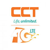 CCT WIRELESS