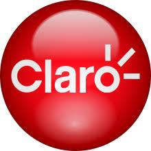 CLARO