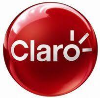 CLARO INTERNET