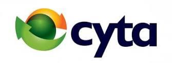 CYTA  CYPRUS
