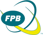 FRANKFORT PLANT BOARD PLANS
