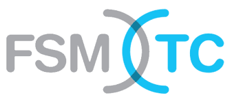 FSM Telecom