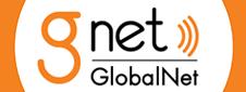 GLOBAL NET TUNISIE