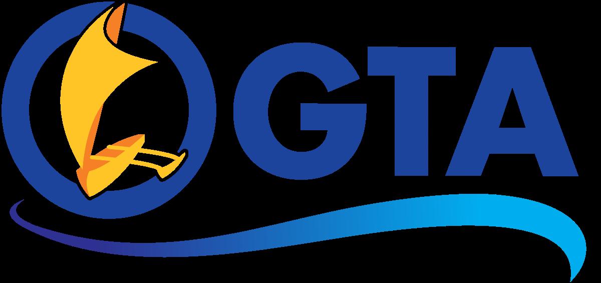 GTA Teleguam