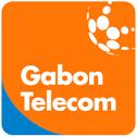 Gabon telecom