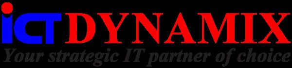 ICT DYNAMIX