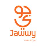 JAWWY