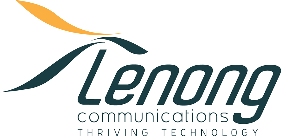 LENONG COMMUNICATIONS
