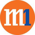 M1 ISP