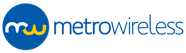 METROWIRELESS