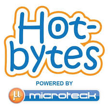 MICROTECK