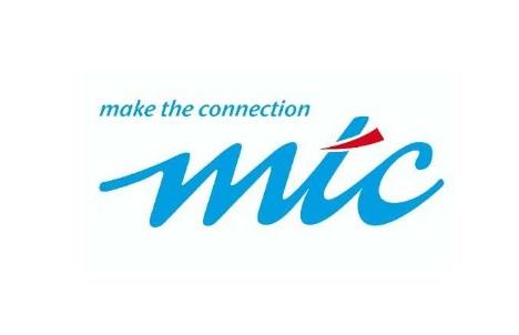 MTC  National