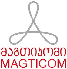 Magticom