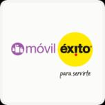 Movil Exito
