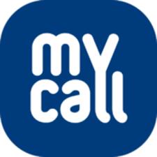 Mycall