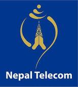 NEPAL TELECOM