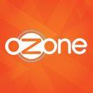OZONE WIRELESS