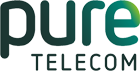 PURE TELECOM LTD
