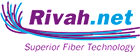 RIVAH.NET