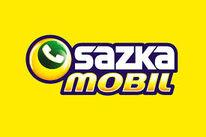 SAZKA MOBILE
