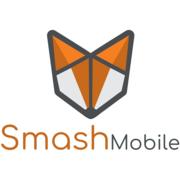 SMASH MOBILE