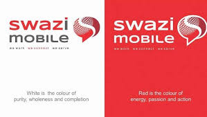 SWAZI MOBILE