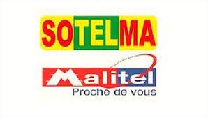 Sotelma-Malitel