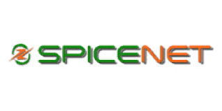 Spicenet