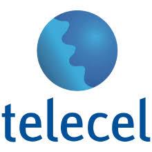TELECEL FASO