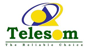 TELESOM MOBILE
