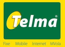TELMA MOBILE
