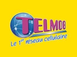 TELMOB