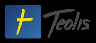 TEOLIS