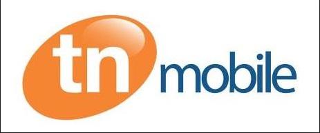 TN Mobile