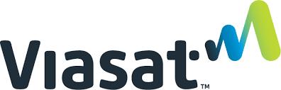 Viasat Internet