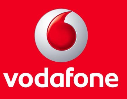 Vodafone Zambia