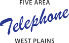 WEST PLAINS COMMUNICATIONS