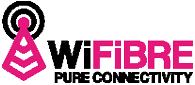 WIFIBRE