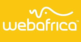 Webafrica
