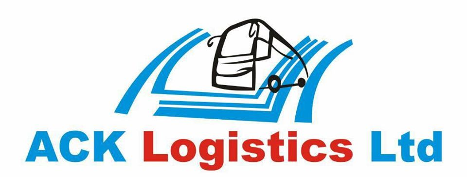 ACK Logistic ltd