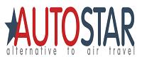 Autostar Travels