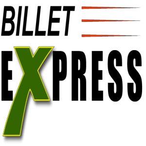 Billet Express Mali