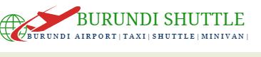 Burundi Shuttle
